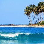 Sawarna_Beach