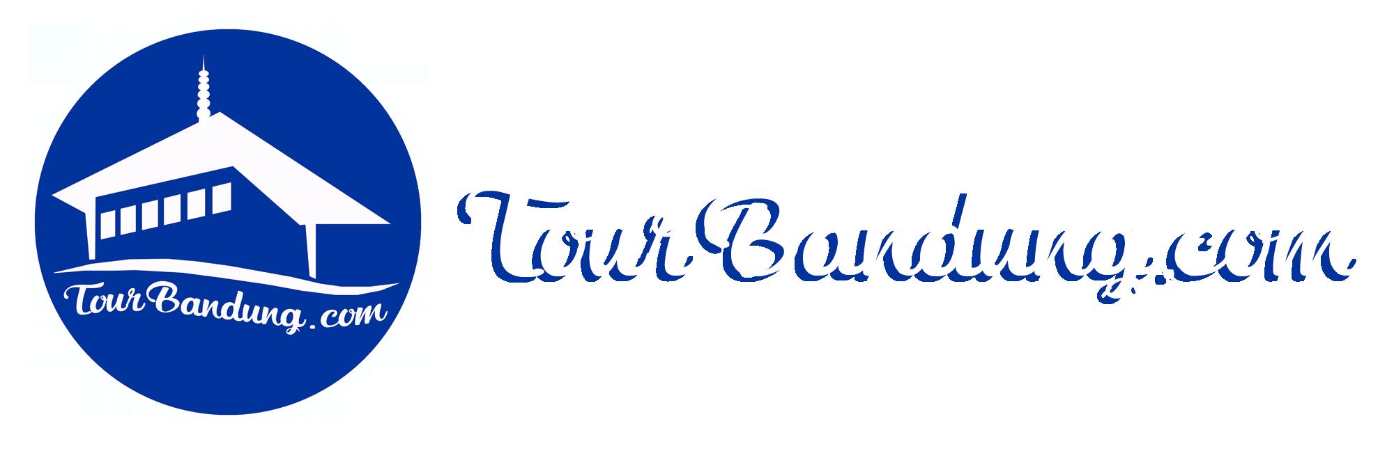 Paket Tour Bandung 2019 | Paket Wisata Bandung Terupdate