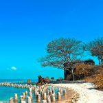 1-1-Kepulauan-Seribu-Kelor-La-Beneamata-flickr