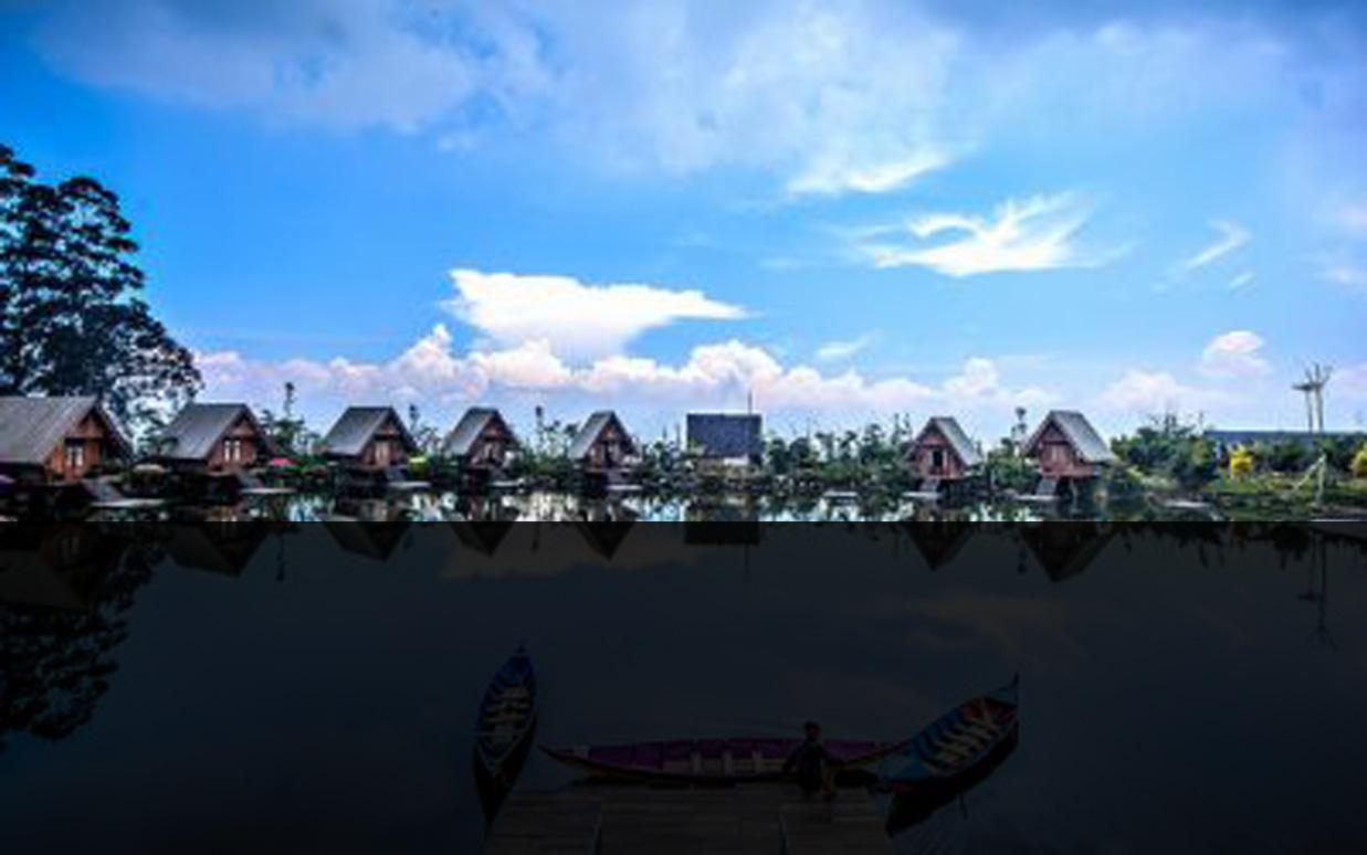 Tourbandung Com Tour Bandung Wisata Bandung Paket Wisata Bandung Terbaru 2021