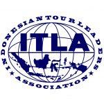 logo itla