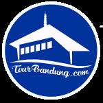 logo tourbandung.com