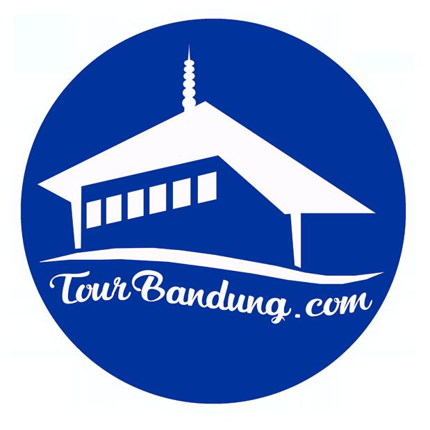 Tour Bandung – Wisata Bandung – Paket Wisata Bandung Terbaru 2020