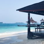 Plesiran-ke-Pulau-Sepa-little-Bali-di-Kepulauan-Seribu