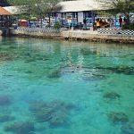 large-pulau-pramuka-277e9ee5305bb59cc2d5640c768fec7e