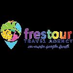 logo frestour