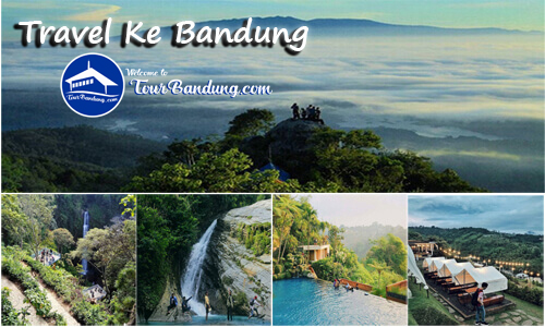 Wisata Bandung Murah 2019 Tour Bandung Wisata Bandung