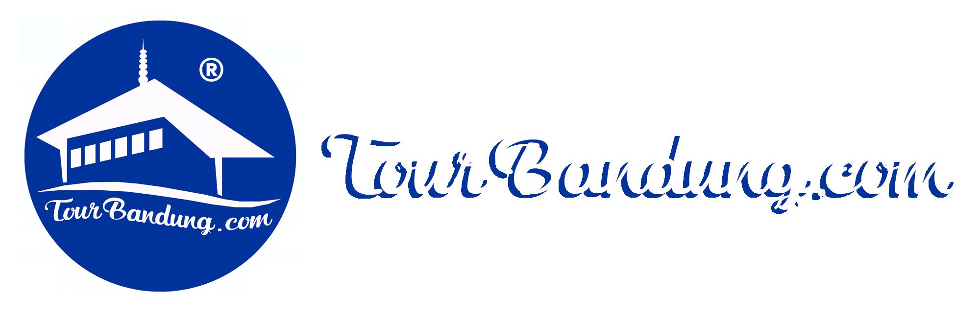 Tour Bandung – Wisata Bandung – Paket Wisata Bandung Terbaru 2021