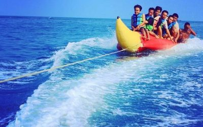 Bermain-Seru-di-Pantai-Anyer-Banten-Nan-Eksotis